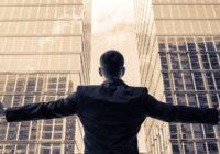Tips Menjadi Pengusaha Muda Sukses